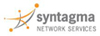 SYNTAGMA NETWORK SOLUTIONS